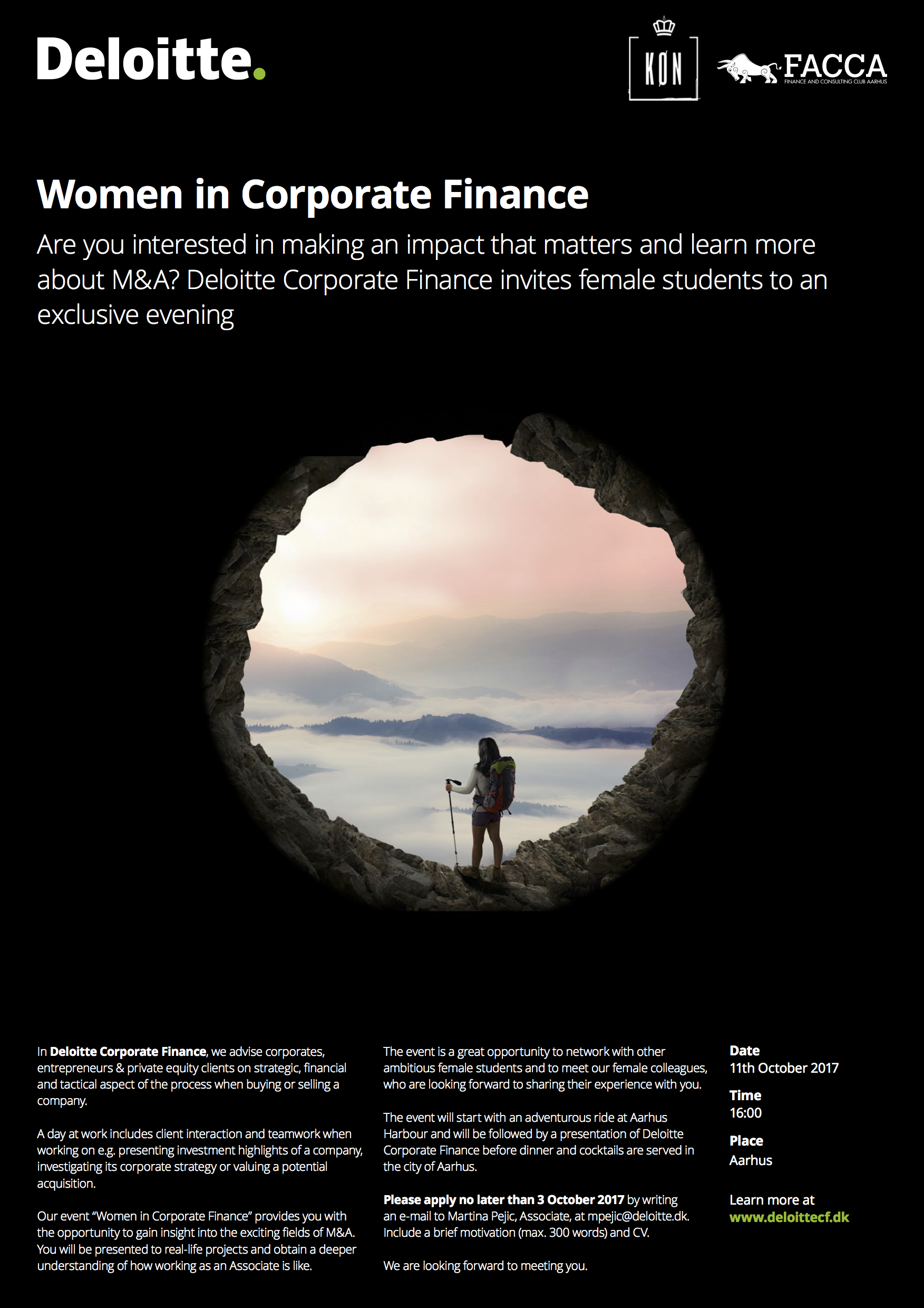 women-in-corporate-finance_oct2017