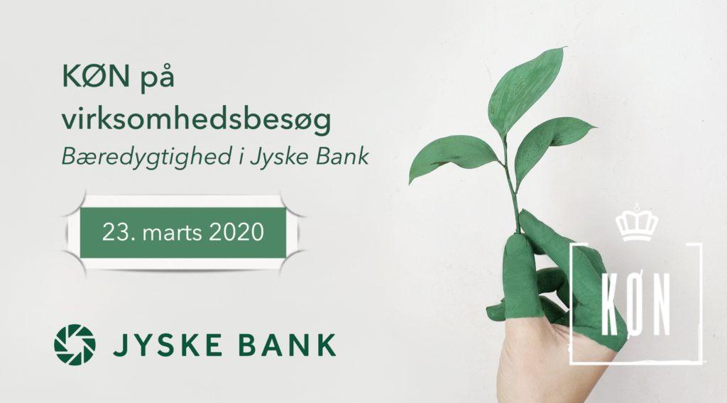Jyske Bank banner 2p